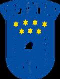 לוגו הרצליה