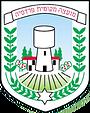 לוגו פרדסיה