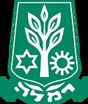 לוגו רמלה