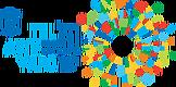 לוגו של תל אביב