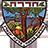לוגו חדרה