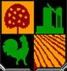 לוגו אבן יהודה