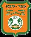 לוגו כפר סבא