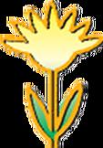 לוגו סביון