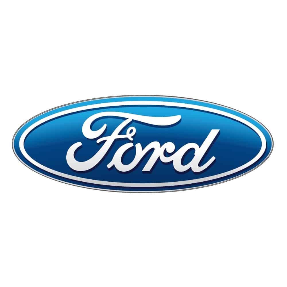 פריצת רכב פורד
